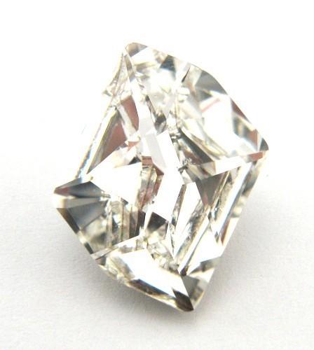 21e48f595 20x16mm 4739 Swarovski Cosmic Crystal