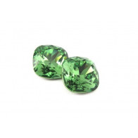 8mm 4470 Swarovski Square (cushion), Choose your color-Erinite