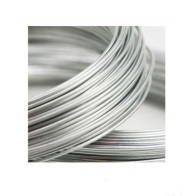 925 Sterling Silver Wire Half Hard