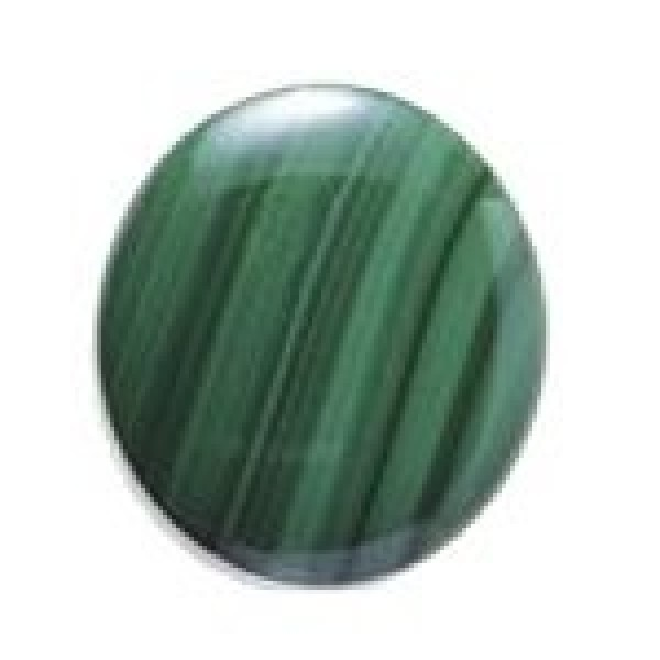Malachite Oval Cabochon, Choose your size.