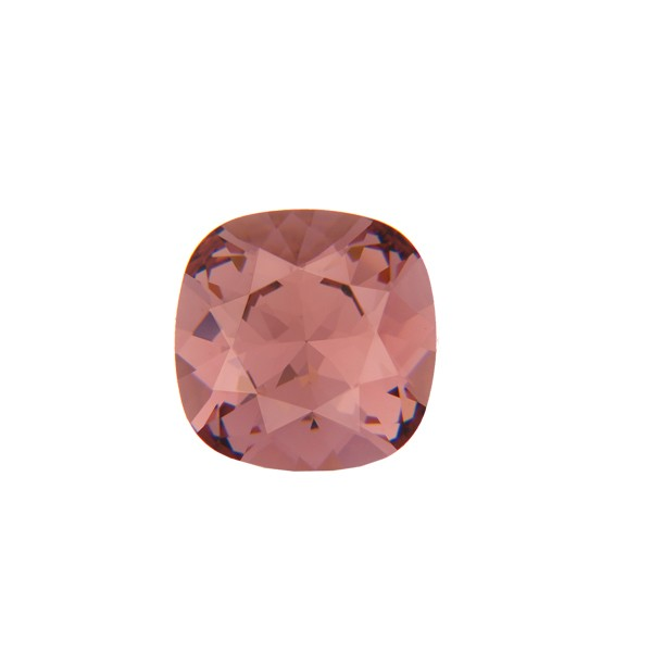 10mm 4470 Swarovski Blush Rose