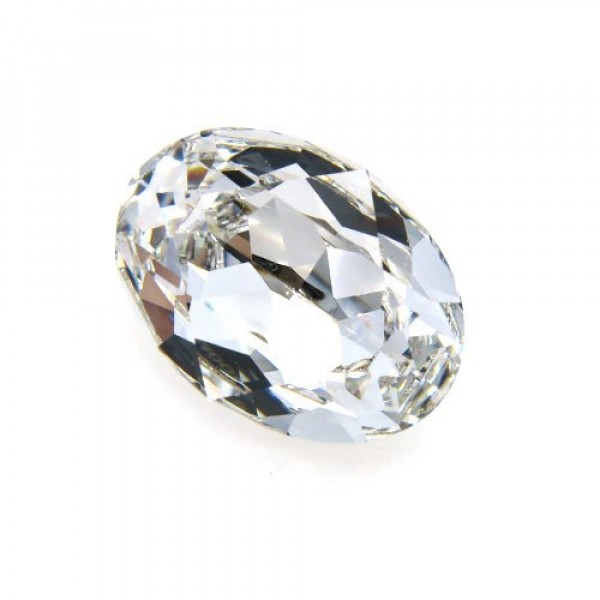 25x18mm 4120 Swarovski Oval Crystal