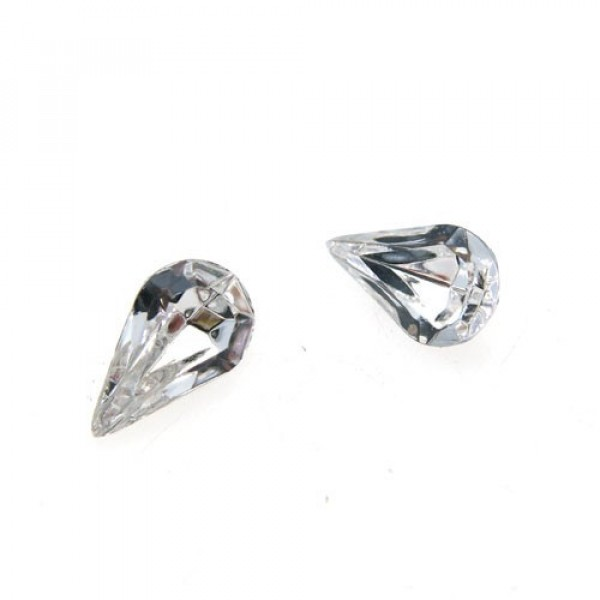 13x7.8mm 4328 Swarovski , Choose your color