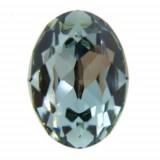 18x13mm 4120 Swarovski Oval Indian Sapphire