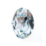 Oval swarovski stone oval 4120 18x13mm Light Azore